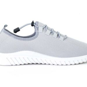 Low mesh trainers (Big size 39 to 44) X84