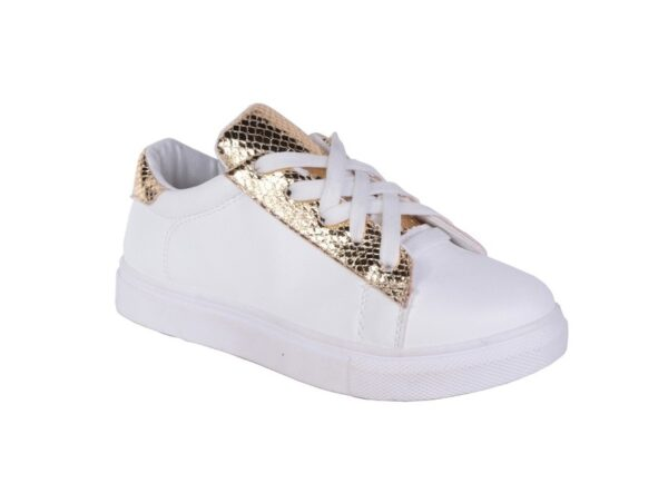 Sneakers (size 34 to 39) C9